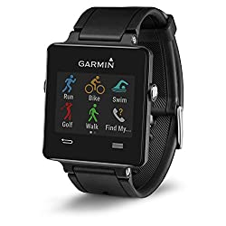 Amazon:Garmin Vivoactive