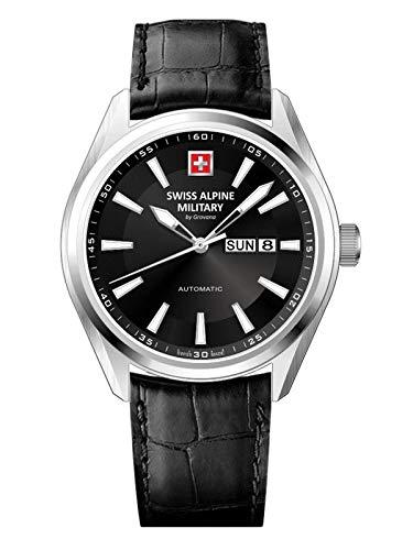 Orologio - - Swiss Alpine Military - 7090.2537SAM