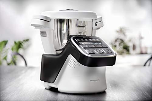 Krups HP50A8 Prep&Cook XL - 7