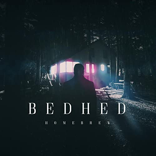 bedhed.