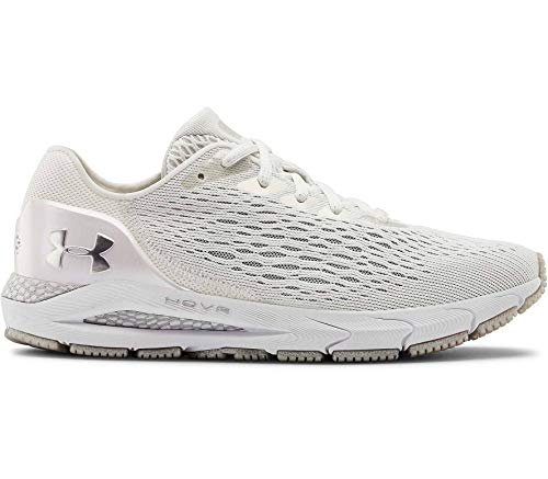 Under Armour HOVR Sonic 3 - Zapatillas para correr para mujer