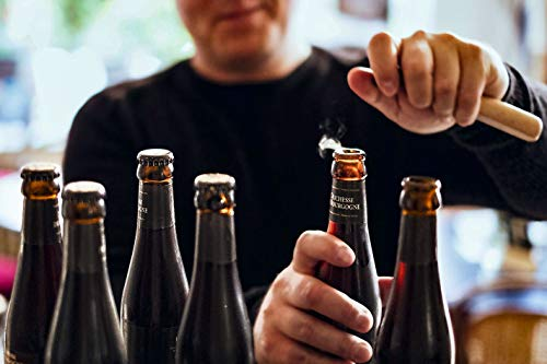 Jochen Schweizer Geschenkgutschein: Craft Beer Tasting in Köln