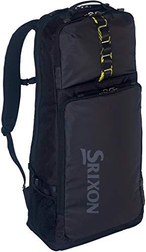 スリクソン ラケットバッグ SPC-2910
