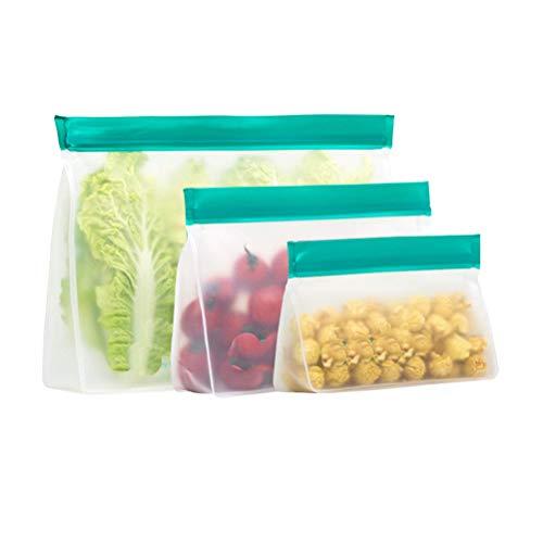 Katoenen tas opbergtas groentententas net koordsluiting licht doorzichtige tas produceren voor speelgoed beha ondergoed levensmiddelen inkoop