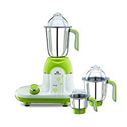 which is the best mixer grinder