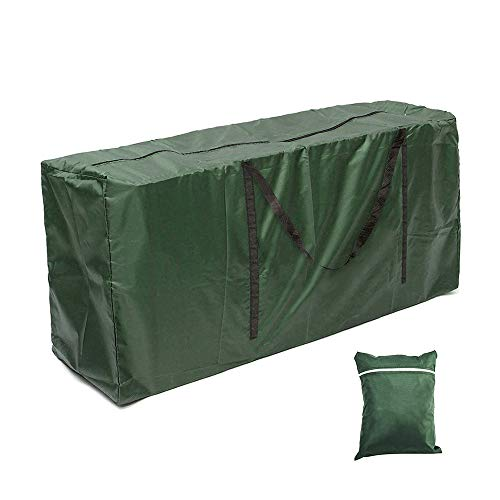 High Density Woven Polyethylene and Double... casa pura® Heavy Duty Tarpaulin