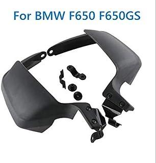 Suchergebnis Auf Für Bmw F650 Motorräder Ersatzteile Zubehör Auto Motorrad