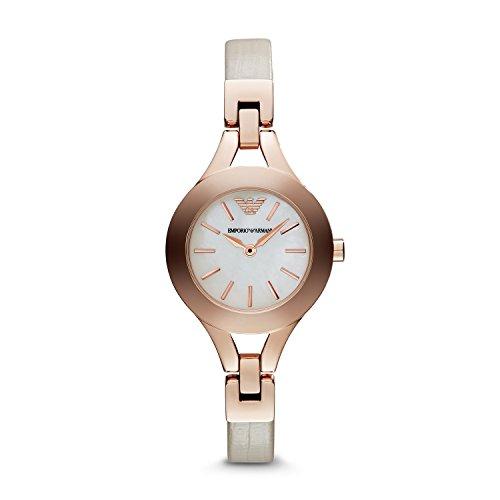 Emporio Armani Reloj de Pulsera AR7354