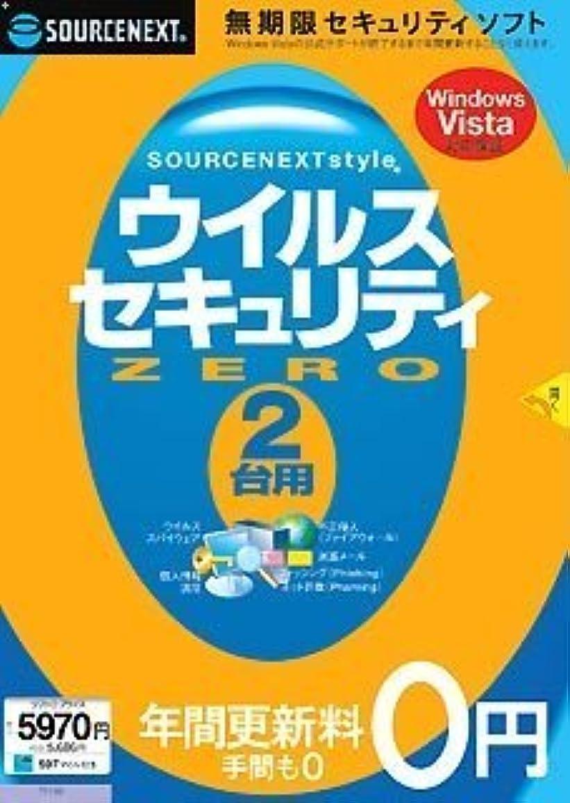 複合つぼみバルコニーウイルスセキュリティZERO 2台用 (説明扉付きスリムパッケージ版)(旧版)