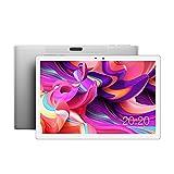 M30 Pro 10.1 Pulgadas Tablet PC PCH P60 8-Core 4GB / 6GB RAM 128GB ROM Android 10 Tablet PC 1920X1200 IPS 4G Call Dual WiFi GPS, Adecuado para Juegos, Aprendizaje, Oficina Y Uso Profesional