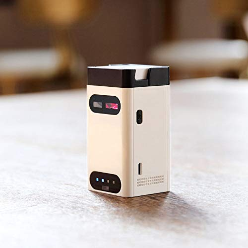 Mini Teclado inalámbrico Virtual de proyección láser Bluetooth con función de Mouse, Mouse inalámbrico de proyección láser Virtual Bluetooth, Teclado Virtual, Teclado inalámbrico Bluetooth Recargable
