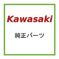 KAWASAKI (カワサキ) 純正部品 ガスケット,14X19.5X1.5 11009-1461