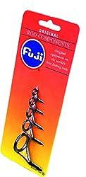 top rated Fuji Alumina Stick BLVOG255 2021