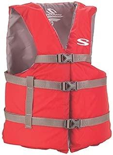 Best stearns boating vest Reviews