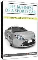 Development & Testing [DVD] [Import]