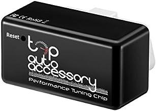 Performance Tuning Tuner Speed OBDII OBD2 OBD 2 II Chip Module Programmer for Hyundai..