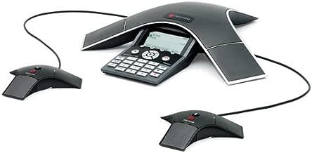 polycom soundstation premier 2201 01900 001