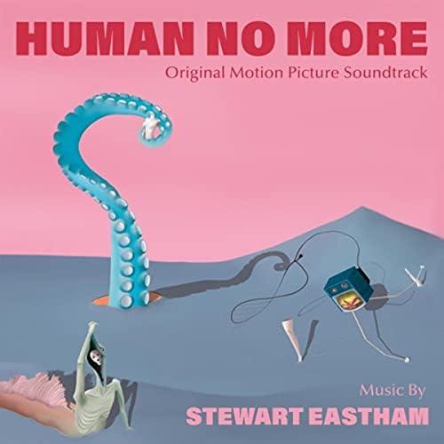 Stewart Eastham