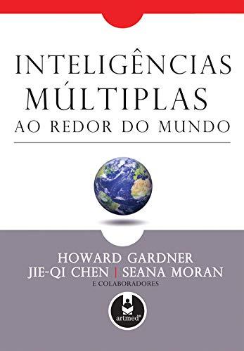 Inteligências Múltiplas ao Redor do Mundo