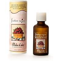 humidificadores aceites esenciales boles dolor