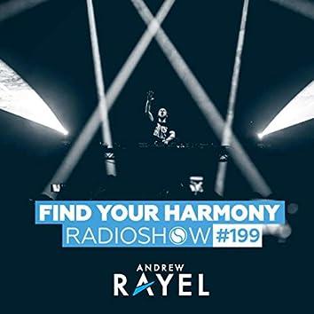 Find Your Harmony Radioshow #199