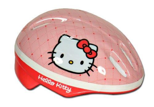 """Hello Kitty Kinderhelm \""""Hello Kitty\"""""""