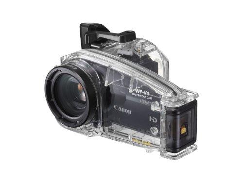 Canon Caixa Estanque WP-V4