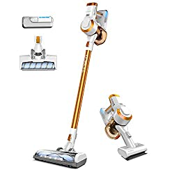 10 Best Vacuums for Vinyl Plank Floors – Reviewed & Compared