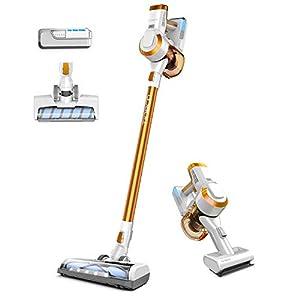 Tineco A10 Master Cordless Stick Vacuum