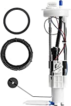 2204852 Fuel Pump Assembly with Tank Seal Compatible with Polaris Ranger 900 XP/ Crew/ EPS, Ranger 1000 XP, RZR 800 Replace 2521307