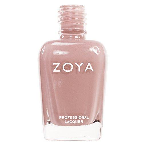 ZOYA(ゾーヤ)『ネイルカラー』