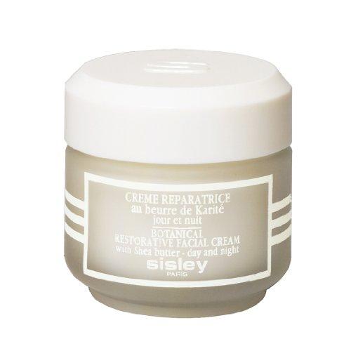 Sisley: .dia y noche crema reparadora tt