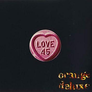 Love 45