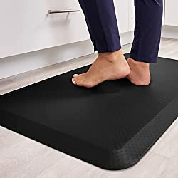 5 Greatest Anti-Fatigue Kitchen Flooring Mats To Test Out