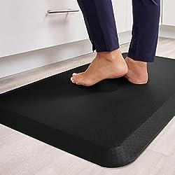 瓷砖地板用抗疲劳垫