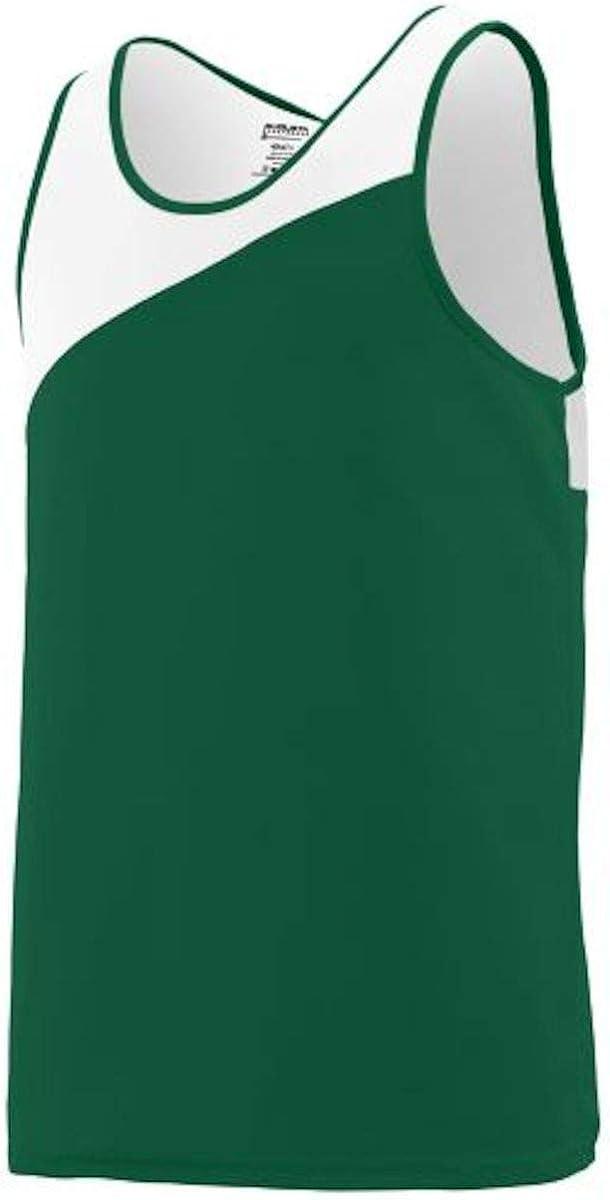 Augusta Sportswear Boys' 353