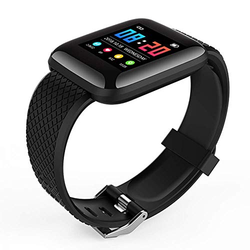 2020 New Electronic Mosquito Repellent Bracelet, Ultrasonic Wave, Blood Pressure and Heart Rate Monitoring Exercise Stepping Smart Mosquito Repellent Bracelet for Men and Women