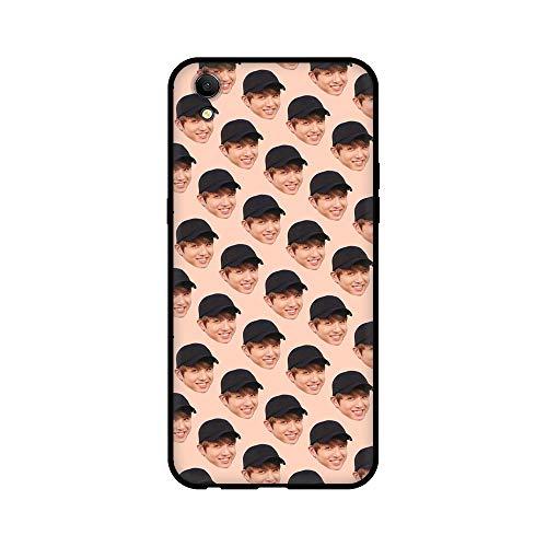 Desconocido iPhone 6 Plus / 6S Plus Funda Carcasa Suave Silicona Case Cover para Apple iPhone 6 Plus / 6S Plus (Series 50)