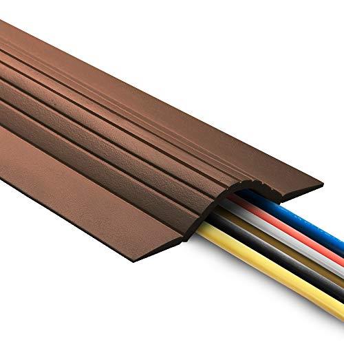 Manta Eléctrica Sin Cables  marca UT Wire
