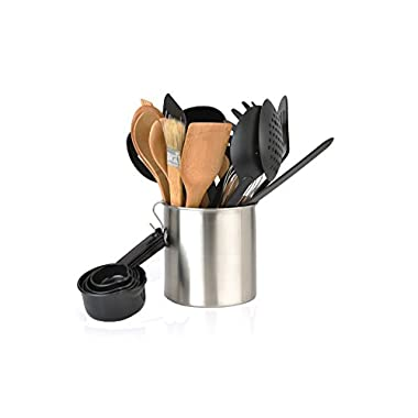 Berghoff Studio 23-Piece Tub of Tools Set