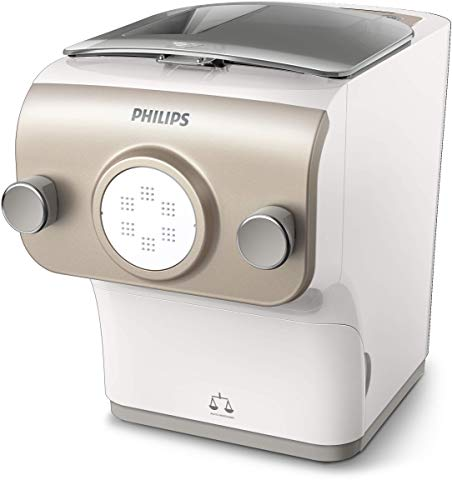 Philips HR2381/05 Pastamaker - 8