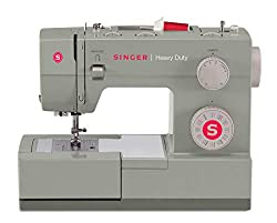 The 9 Best Singer Quilting Machines