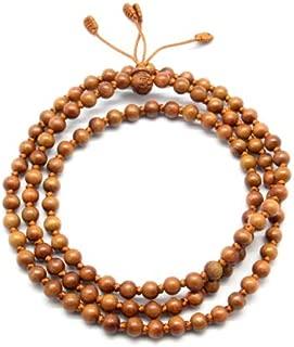 Best korean prayer beads Reviews