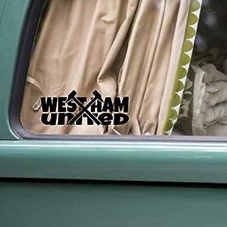 west ham car accessories
