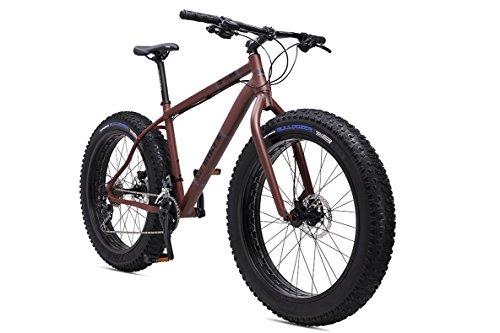 SE BIKES F@R Fat Bike with 26' Wheels