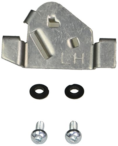 Atwood 51031 Hinge Components