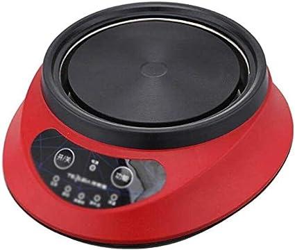 Placa de Induccion Las placas calientes 600W for cocinar ...