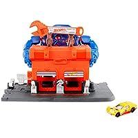 Hot Wheels GJK89 -