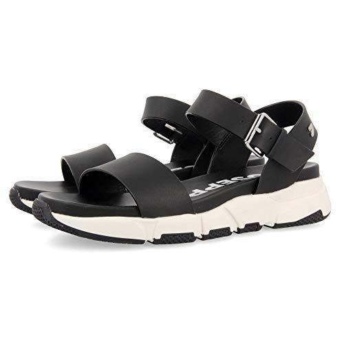 GIOSEPPO Ancram, Zapatillas sin Cordones Mujer
