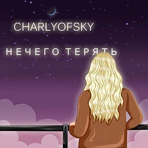 CHARLYOFSKY